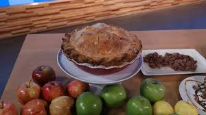 cinnamon and spice deep dish apple pie emeril lagasse recipe