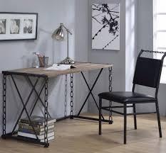 Desks Small by Desks Small L Shaped Desk L Shaped Desks For Home Office L