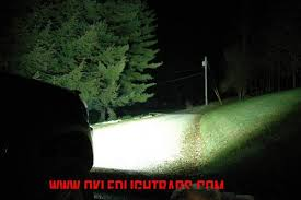 road cree led light bars for sale in oklahoma city ok