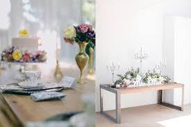 wedding arch hire johannesburg wedding decor hire tembisa conical vase for wedding decorations