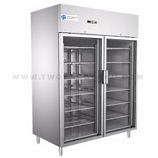 upright glass door refrigerator upright glass door refrigerator