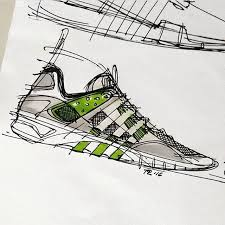 154 best shoe sketches images on pinterest product sketch