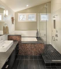glass bathroom tile ideas bathroom tile ideas tile flooring backsplash shower designs