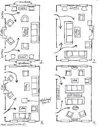home office layouts ideas two desk layout 10x10 office ideas