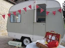 Bon Coin Meuble Cuisine by Meuble Cuisine Pour Caravane Pompe Et Robinet Accessoire Camping