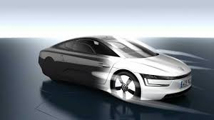 volkswagen xl1 volkswagen xl1 production version animated technology youtube