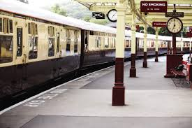 luxury trains of india belmond northern belle from the luxury train club