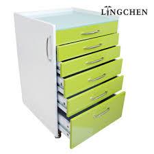 dental cabinets for sale best sale lingchen dental clinic cabinet dental cabinets for sale
