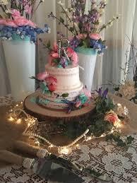 cake cuties bakery wedding cake tampa fl weddingwire