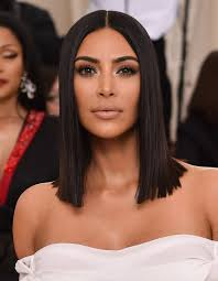 hairstyles for straight afro hair straight hair the glossiest a list styles instyle co uk