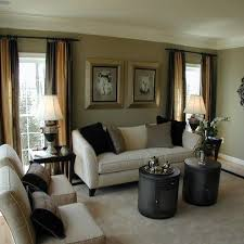 Best  Small Living Room Designs Ideas Only On Pinterest Small - Living room design ideas for small living rooms