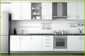 how much are new kitchen cabinets how much do kitchen cabinets cost good kitchen makeovers ikea