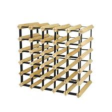 buy cheap china wood and metal display racks products find china