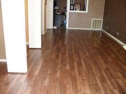 laminate flooring installation images we offer laminate installation