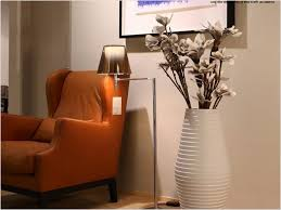 Living Room Floor Vases Large Vases For Living Room To Beautify Contemporary Room Decor
