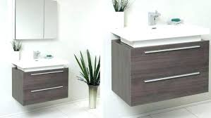 Bathroom Vanities And Linen Cabinet Sets Bathroom Cabinet Sets Bathroom Vanity Sets Vanities Linen Cabinet