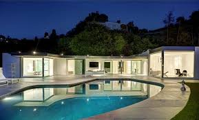 enticing los angeles homes for sale los angeles ca real estate