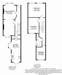 martin u0026 co sutton 3 bedroom terraced house for sale in gladstone