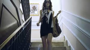 baglioni hotel carlton milan when fashion doesn u0027t go out of