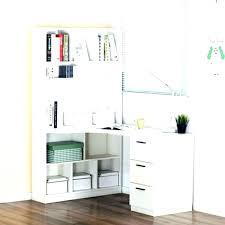 Corner Desk Shelves Desk With Shelves Corner Desk With Shelves Corner Desk Shelf Unit