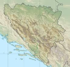 siege de sarajevo siège de sarajevo wikipédia