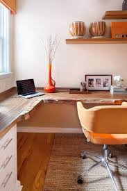 best 25 custom desk ideas on pinterest custom computer desk
