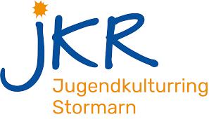 Jugendherberge Bad Oldesloe Kjr Stormarn