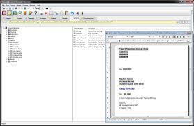 dental4windows professional products centaur software