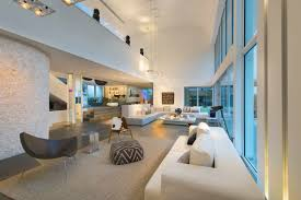 Home Design Of Architecture by 51 Modern Living Room Design From Talented Architects Around The World