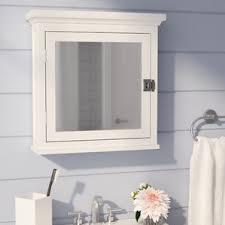 Good Looking Bathroom Lighting Over Medicine Cabinet Bedroom Ideas Medicine Cabinets You U0027ll Love