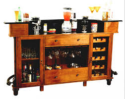 wondrous home bar designing collection as wells as hit world house