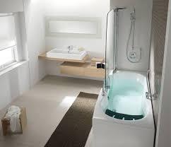 bathtub glass door bathtub glass door bathroom tub glass door full size of bathtub
