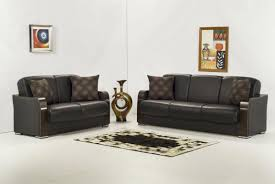 sofas under 200 sofa and loveseat sets under 500 doherty house best sofa and
