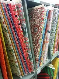 Japanese Gift Wrapping by Morita Washi Japanese Paper Shop 2 Arigato Kyoto