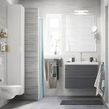 bathroom ideas melbourne bathroom bathroom small design melbourne brightpulse us
