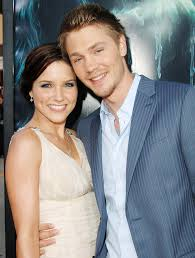 sophia bush talks u0027trauma u0027 of chad michael murray divorce