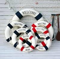 wholesale nautical decor buy cheap nautical decor from