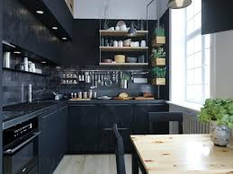 open shelf kitchen cabinet ideas 76 types awesome open shelves kitchen cabinets designs
