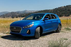 2017 ford focus overview cars com