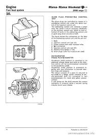 fiat marea 2000 1 g workshop manual