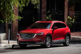 mazda 2016 models and prices 2016 mazda cx 9 inside mazda