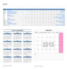 ms word calendar template 2015 great printable calendars