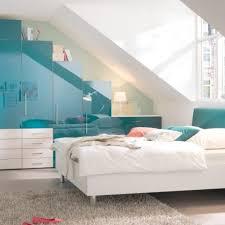 Schlafzimmer Arbeitszimmer Ideen Für Moderne Großstädter Kombinierte Schlaf Und Arbeitszimmer