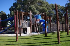 birthday decoration ideas at home for boy kids u0027 birthday parties in perth that don u0027t cost a mint perth