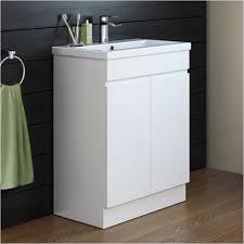 fair 40 bathroom furniture cabinets design ideas of luxury