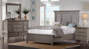 full queen bedroom sets belmar gray 5 pc queen bedroom queen bedroom sets colors