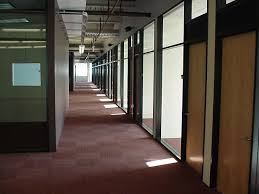 commercial aluminum glass doors western integrated materials inc home page aluminum doors and