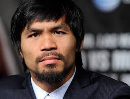 philipno men long hair floyd mayweather slams manny pacquiao and clowns amir khan stating
