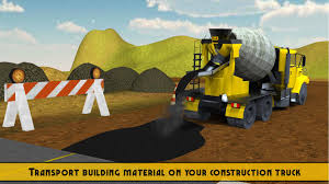 city constructor road builder android apps on google play