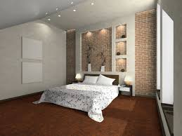 Flooring Options For Bedrooms Flooring Ideas For The Bedroom And Beyond
